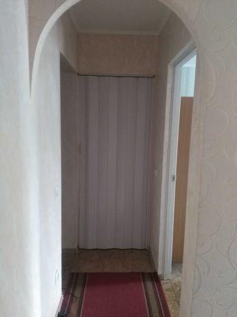 Сдам квартиру в Кропивницком