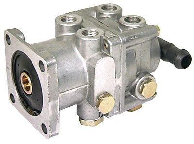 Zawór pneumatyczny MB4630