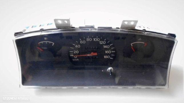 Quadrante Mitsubishi L400  - Usado