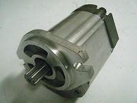 pompa hydrauliczna cat S30S24DH15R