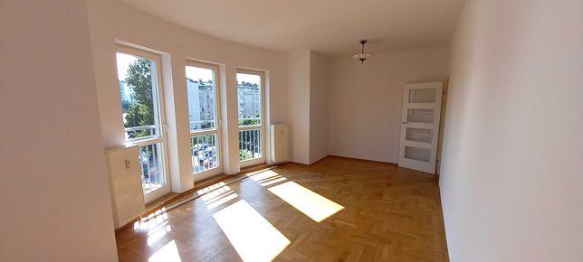 Trzy pokoje, 76.5m, Gocław, Kakowskiego, bezpośrednio