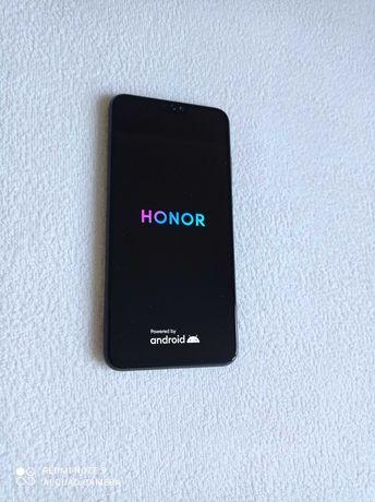 Honor 8x smartfon