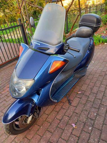 Honda FES250 Perełka stan idealny