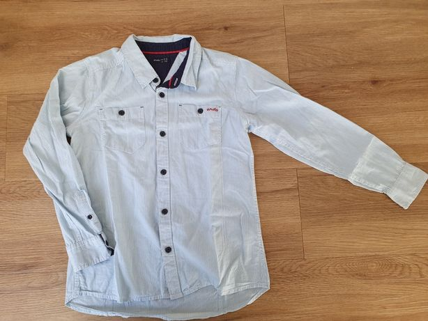 Koszula ENDO 140