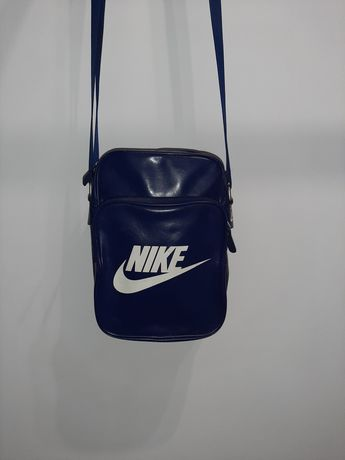 Vintage torebka Nike