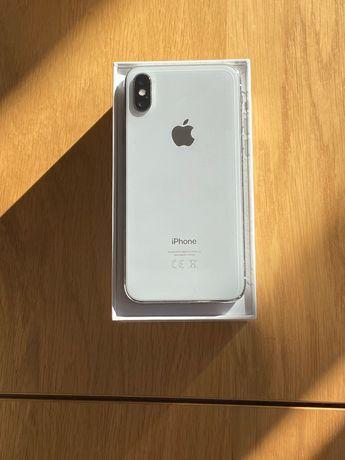 iPhone X sprzedam