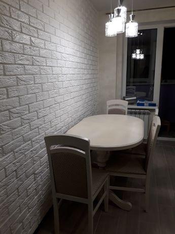 Долгосрочная аренда 2к. квартиры ЖК Атлант