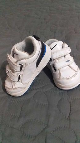 Кросівки дитячі Nike, найк