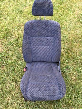 Honda Civic VI 3D 1996- Fotel Kierowcy