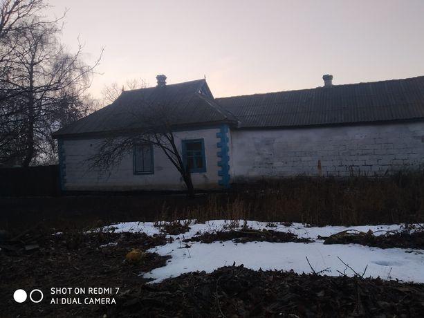 Продается срочно недорого Дом