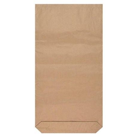 Мешок бумажный, крафт мешок