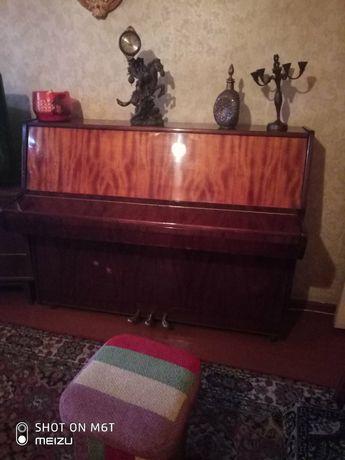 Пианино ( Не тяжёлое как Украина)