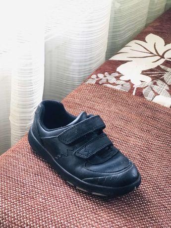 Туфлі взуття