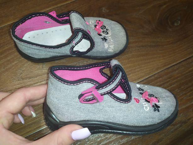 Обувь детская(девочка-мальчик)