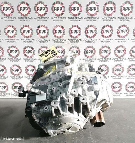 Caixa de velocidades Opel Insignia 2014 2.0 CDTI  referência 55583234. 83 000 kms.