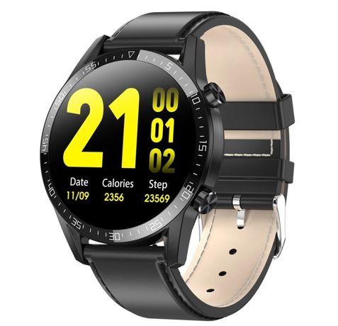 Smartwatch PROMOCJA ! do Samsung Sony LG Huawei Xiaomi Android Samsung