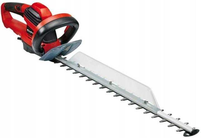 Einhell GE-EH 7067 nożyce elektryczne do żywopłotu