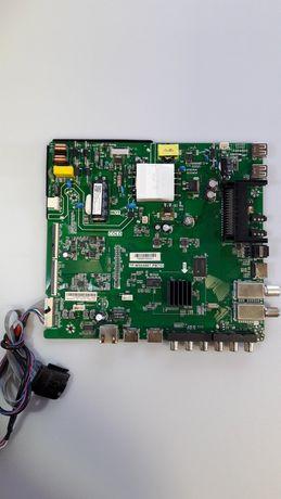 TP.MS6486T.PB753