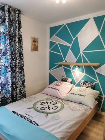 Apartament, mieszkanie, Wynajem krótkoterminowy - CENTRUM WADOWIc