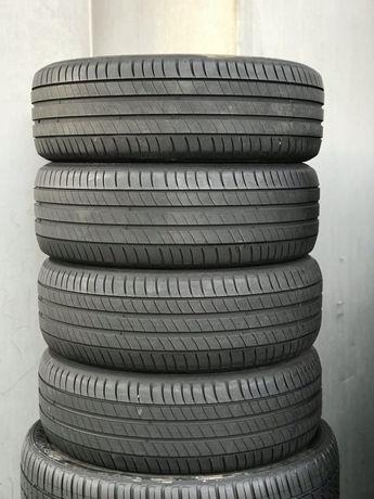 Шины летние 205/55 R17 Michelin Primacy3