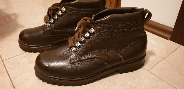 Buty Taternik nowe