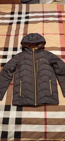 Демисезонная куртка Outventure 134-140 рост