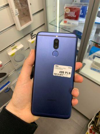 Huawei Mate10 Lite BLUE RNE-L21 gwarancja