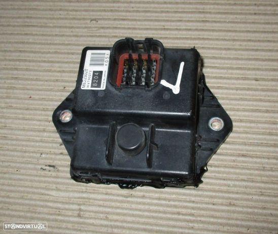 Modulo para Mitsubishi Canter 3.0 did (2008) ME223025 W4T90272
