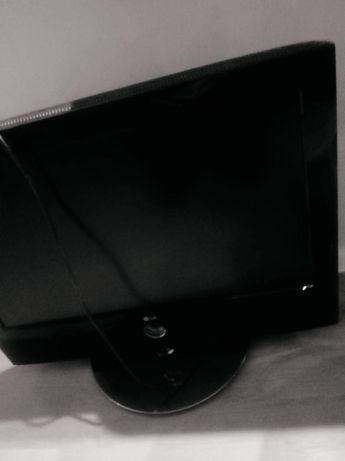 TV LCD 32  za darmo