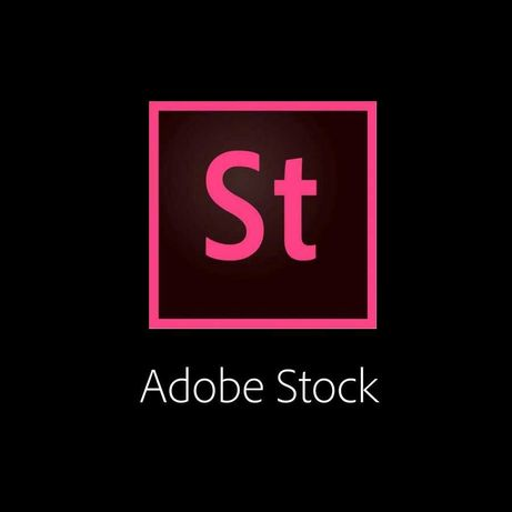 40 zdjęć wektorów photoshop grafika Adobe Stock Fotolia