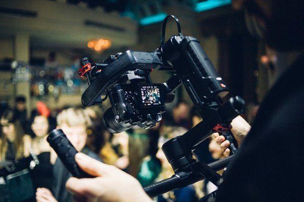 Видеосъемка Прямые Эфиры Трансляция, 360 фото, 360 квартир
