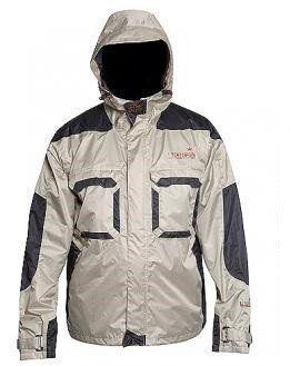 Куртка Norfin Peak Moos XXXL