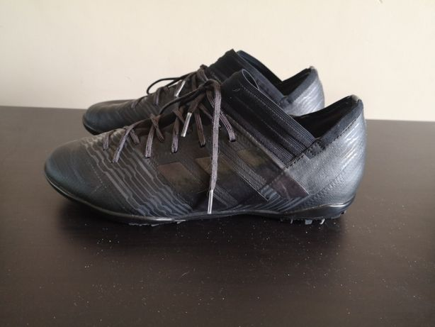 Buty turfy Adidas Copa 4 TF wkładka 24,5-25 cm
