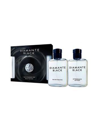 Мужские духи парфюм плюс одеколон на подарок