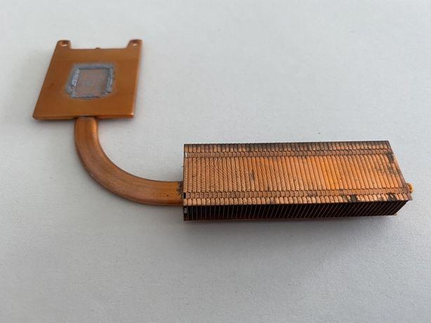 Cooler Toshiba Satellite A100