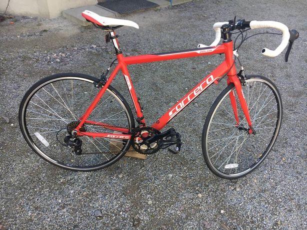 Шосейний велосипед Carrera zelos