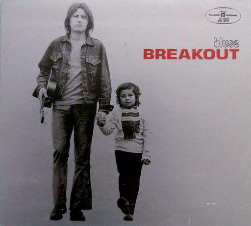 Breakout Blues 2005r