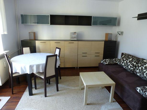 Mieszkanie Batorego - 2 pokoje na wynajem
