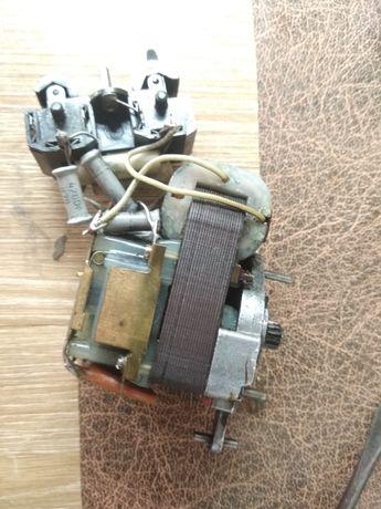 Мотор моторчик для бритвы Харьков двигатель Харків