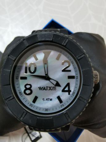 Relógio WATX