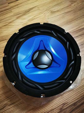 Głośniki Houston Acoustic HA 8062