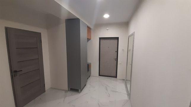 Лучшая двухкомнатная квартира в Чернигове
