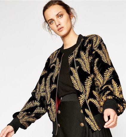 Kooples Dior Gucci DG Moschino Balenciaga Roberto Cavali Escada Etro