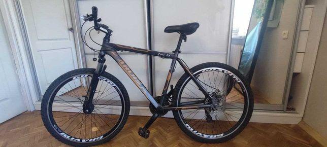 Горный велосипед Ardis ht4
