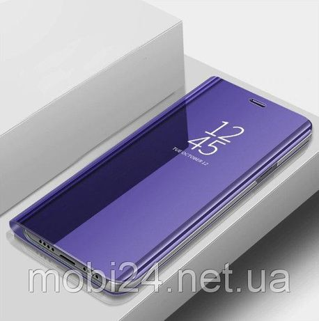 Чехол книжка на для Samsung J5 / J7 2016 / J2 Prime / J2 2018 j250