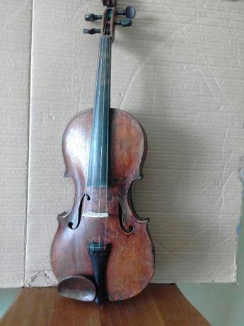 Скрипка 4/4 Скрипка