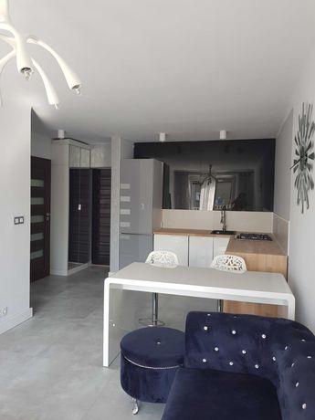 Mieszkanie, 2 pokoje, Katowice
