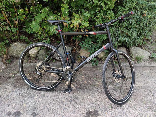Rower BMC Alpenchallenge AC02 Alivio