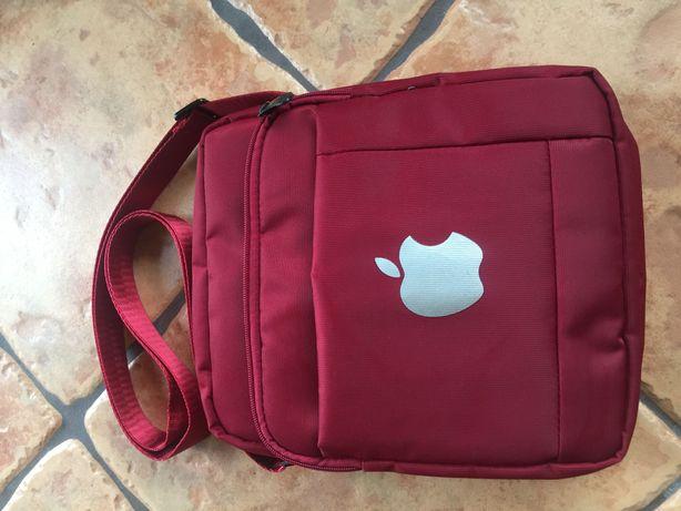 Torebka Apple