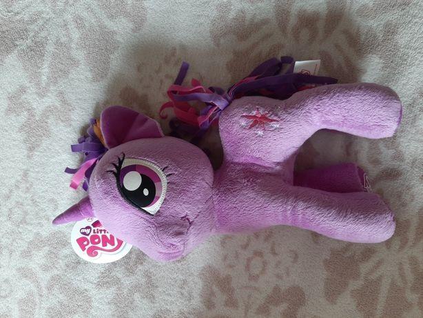 Maskotka My Little Pony